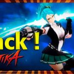 Kritika The White Knights Hack Cheat Tool for iOS Android
