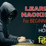 Learn Hacking Cracking through Mobile for Beginners Spyboy