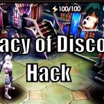 Legacy of Discord Furious Wings Hack Cheat Tool – iOS Android