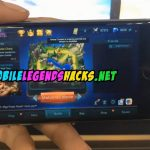 Mobile Legends Hack Diamonds 2017 AndroidiOS Mobile Legends: