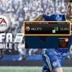 NEW FIFA MOBILE HACK – glitch cheat – Get unlimited coins