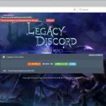 NEW Legacy Of Discord Furious Wings Hack How To Add 50k