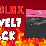 NEW ROBLOX FLAME V2 LEVEL7 HACKEXPLOIT ( WORKING )