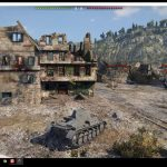 NEW World of Tanks Hacks, Mods Cheats 06.2017 Undetected