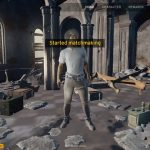 PUBG Hack 100 WORK AIM FREE