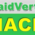 PaidVerts Hack – How To Earn Free Money Bap Adder New Cheat