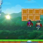 Pixel Worlds Fly Hack Trainer FREE DOWNLOAD
