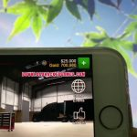 Pro Series Drag Racing hack app – Pro Series Drag Racing it