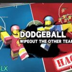 ROBLOX HACK FOR MAC HOW TO GET FREE ROBUX NO HACKING ROBUX