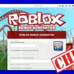 ROBLOX HACK FOR MAC ROBLOX HACK ON IPHONE UNPATCHABLE ROBLOX