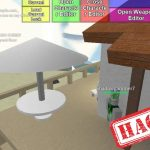 ROBLOX HACK TOOL FOR PC ROBLOX HACK FOR MAC ROBLOX HACK IOS