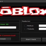 ROBLOX HACK TOOL RC7 ROBLOX HACK FOR MAC ROBLOX HOW TO GET