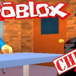 ROBLOX HACKER TOOL ROBLOX HACK APK ANDROID ROBLOX HACK HOW