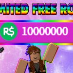 ROBLOX HOW TO GET MILLIONS OF FREE ROBUX 2017 JUNE NEW LEGIT