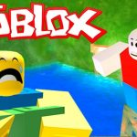ROBUX 2017 HOW TO HACK ROBLOX ROBLOX HACK TOOL MAC