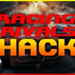 Racing Rivals Hack – Cheats for Free Gems and Boosts