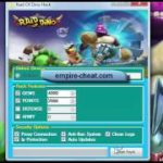 Raid Of Dino Hack Cheat Tool Generator Download
