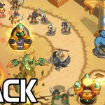 Realm Defense Hack – Online Cheat Tool For Android iOS 999k