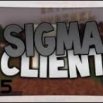 Sigma 1.45 Hack Client wDownload Leaked.