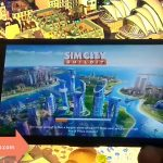 Simcity Buildit Hack Cheats Tutorial For Unlimted Simoleons