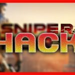Sniper Fury HackCheats – Get Free Cash and Rubies (iOSAndroid)