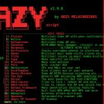 The Lazy Script – Kali Linux Hack Script Make Hacking Easy