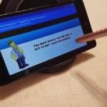 The Simpsons Tapped Out Donut and Money Hack With Cheat Tool