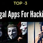 Top 3 illegal hacking apps for Android 2017