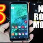 Top 5 Android Hacks And Mods NO ROOT