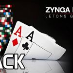 Zynga Poker Hack – Online Cheat Tool For Android iOS 999k