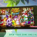 animal jam hacks 2017 – animal jam hack tool download 2017