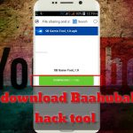 baahubali the game hack tool download