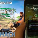 boom beach hack mac os x – boom beach cheat mac os x