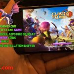 clash of clans hack tool download for pc – clash of clans cheat