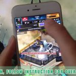injustice 2 download hack tool – cheats for injustice 2 mobile