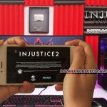 injustice 2 download hack tool – injustice 2 hack how to hack