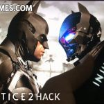 injustice 2 hack tool download – injustice 2 free download for