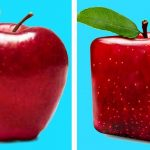 10 FOOD LIFE HACKS You Didnt Know Actually Exist