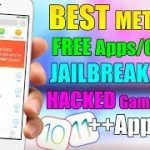 3 BEST Methods 2017 To Get FREE Apps, Hacked Games, ++Apps