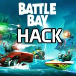 Battle Bay Hack Cheats 2017 – Generate Pearls and Gold, Sugar