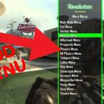 Black Ops II Aimbot hacks LEGIT JULY 2017 FREE DOWNLOAD +