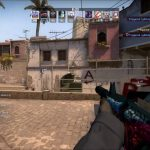 CSGO HACKS FREE UNDETECTED LATEST FREE DOWNLOAD CHEATS