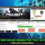 Call of Duty Heroes Cheat Tool Hack CeleriumGold ANDROID iOS
