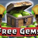 Clash Of Clans hack tool download – Clash Of Clans cheat 2017 no