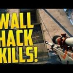 Cs-go Easy Hacks free download