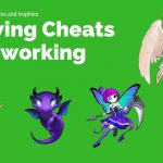 Everwing Cheats – Easiest Way to get free coins and trophies