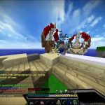 Flux B11- Best Minecraft Hack Client Cracked – w-Download