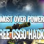 Free CSGO Hacks FREE DOWNLOAD 2017 Undetected ✅