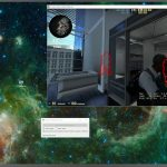 Free CS:GO Wallhack undetected by VAC Free DownloadNo Survey