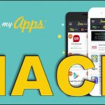 FreeMyApps Hack – New Online Cheat for Free Credits